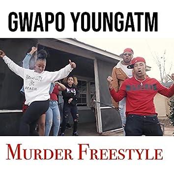Murder Freestyle