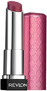 Revlon ColorBurst Lip Butter, Berry Smoothie [050] 0.09 oz (Pack of 2)