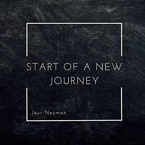 Jour Neyman