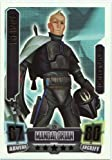 Star Wars - Juguete Star Wars (Topps)