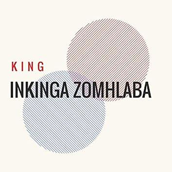 Inkinga Zomhlaba