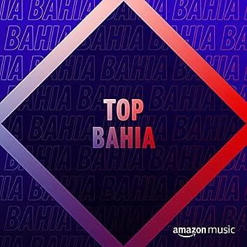 Top Bahia