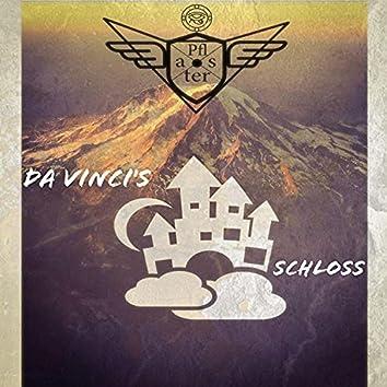 Da Vinci's Schloss