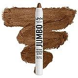NYX PROFESSIONAL MAKEUP Jumbo Eye Pencil, Eyeshadow &...