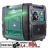 FME XG SF 7000–Max.7kva–Generadores de corriente, Generador, Digital Inverter,...