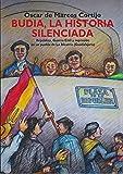 Budia, la historia silenciada. República, guerra civil y represión en un pueblo de La Alcarria (Guadalajara)