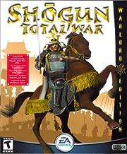 Shogun: Total War Warlord Edition - PC