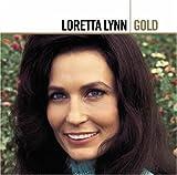 Gold von Loretta Lynn