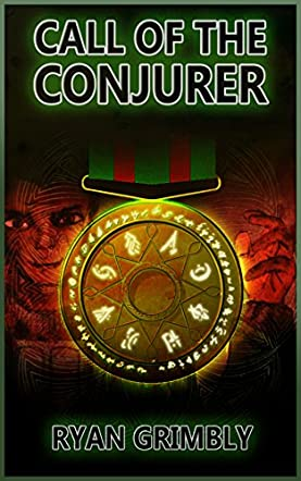 Call of the Conjurer