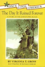 Best the day it rained forever book Reviews
