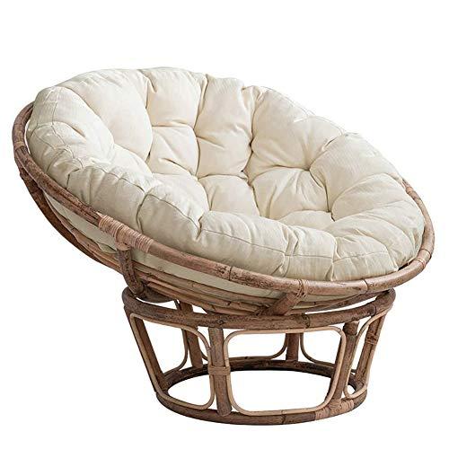 ikea ronde stoel