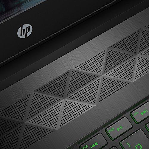 Compare HP Pavilion (4VU83UA#ABA) vs other laptops