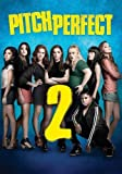 Pitch Perfect 2 [Edizione: Stati Uniti] [Italia] [DVD]