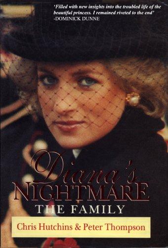 Diana's Nightmare - The Family