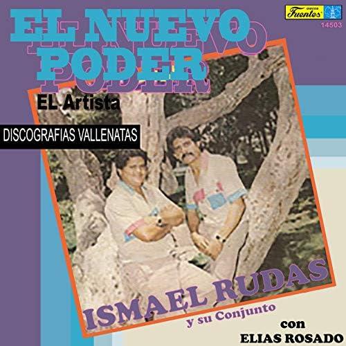 Ismael Rudas y Su Conjunto feat. Elias Rosado