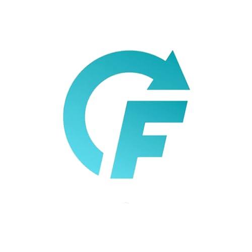 FloFix - Gratis Kleinanzeigen App