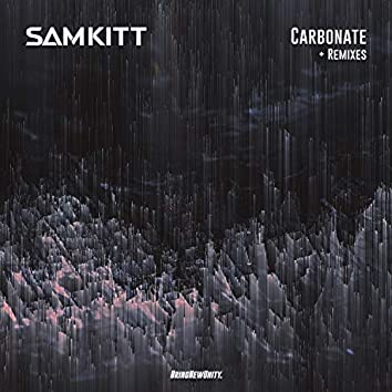 Carbonate (Nick Fetcher Remix)