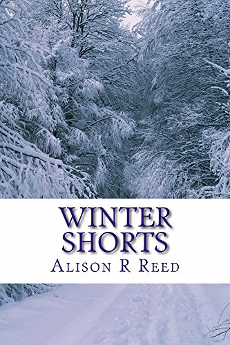 Winter Shorts (English Edition)