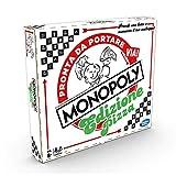 Monopoly - Pizza (gioco in scatola)