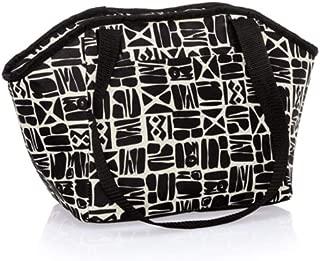 Thirty One Lunch Break Thermal - No Monogram - 4182 - in Ink Blocks