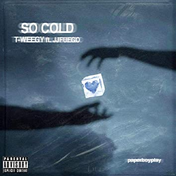 So Cold° (feat. JJFuego)