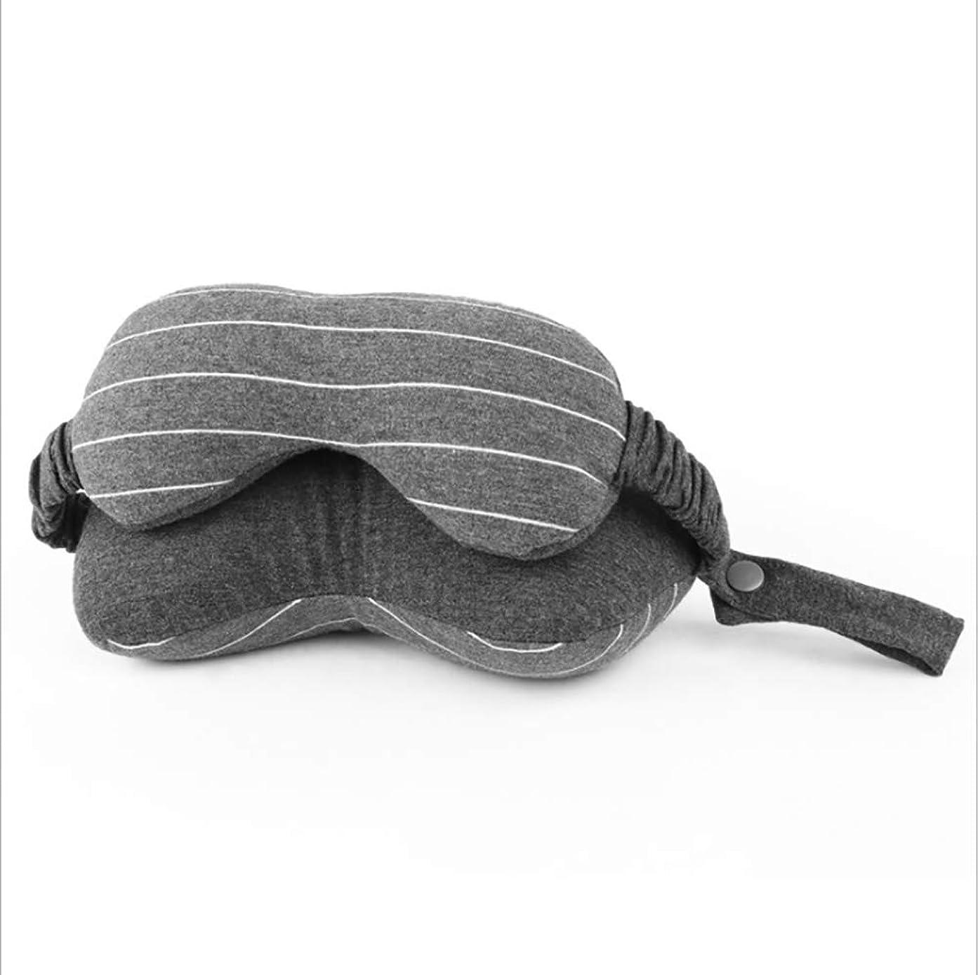 素晴らしい良い多くの代表病気アイマスクの枕旅行の睡眠に適していますストレスリリーフユニセックスフルシェーディングソフトで快適な調節可能睡眠に役立ちます