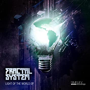 Light of the World EP