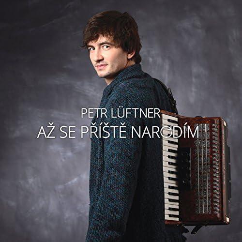 Petr Lüftner