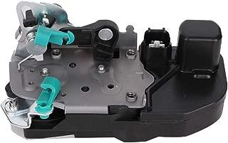 931-644 Door Lock Latch Actuator Motor Assembly Rear Left Side for 2003-2010 Dodge Ram 1500 Ram 2500 Ram 3500 Ram 4000 Ram 4500 Ram 5500 55276795AB,55276795AC,55276795AD,55372859AA