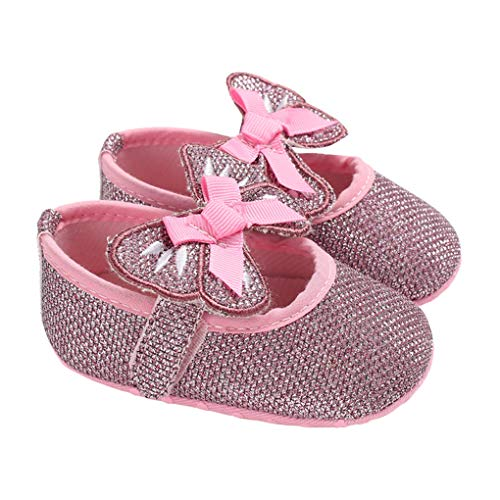 Top 10 best selling list for butterfly bowknot flat shoes