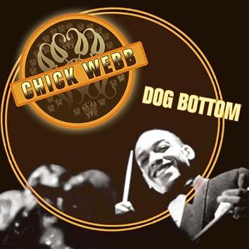 Dog Bottom