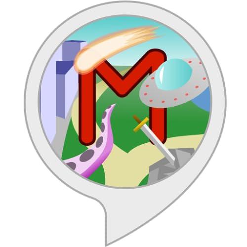 Miniventura