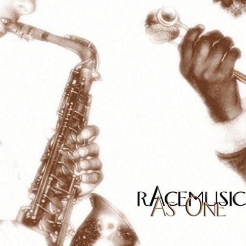 Racemusic feat. Robert Johnson