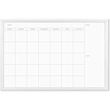 4.5 x 2.25 x 1 Inches Magnetic Dry Erase Board Eraser