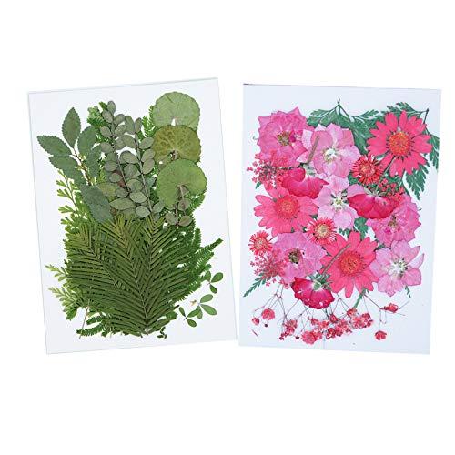 La Mejor Lista de Decoraciones florales los preferidos por los clientes. 7