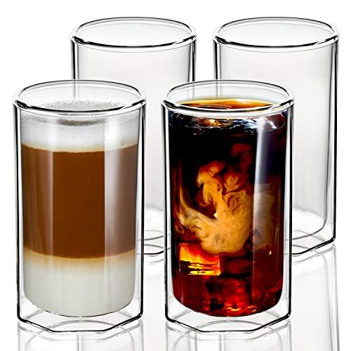 Zens -   Doppelwandige Latte