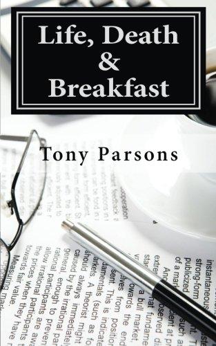On Life, Death, & Breakfast