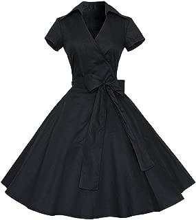 Mejor Audrey Hepburn 1950S Dresses de 2020 - Mejor valorados y revisados