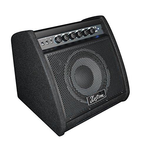 Kustom Electronic Drum Amplifier (KDA100)