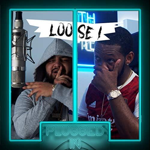 Fumez The Engineer & Loose1