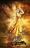 Aurela - Die letzte Fee