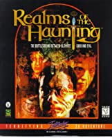 Realms of the Haunting (輸入版)