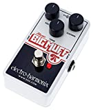 Electro-Harmonix Nano Big Muff Guitar Distortion Effects Pedal