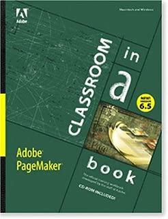 Best learn adobe pagemaker Reviews