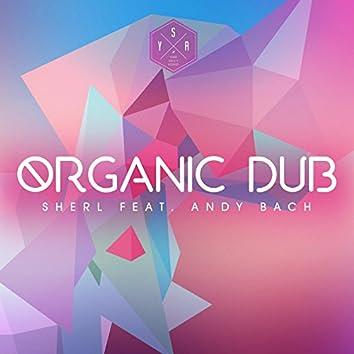 Organic Dub