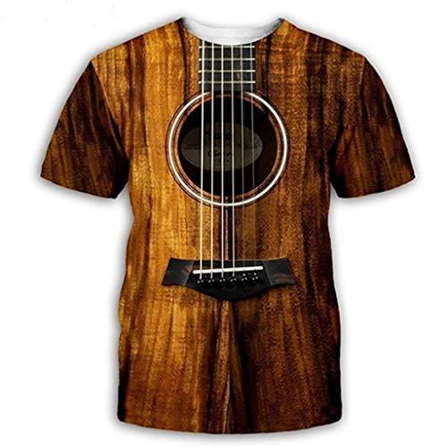 Buyaole,Camiseta Hombre 30 AñOs,Camisa Hombre Western,Sudadera Hombre 5XL,Polo Hombre Rugby,Camisetas Personalizadas