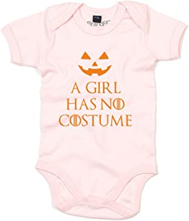 Best tumblr girl halloween costumes Reviews