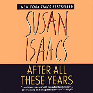 After All These Years cover art