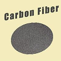 メルセデス ・ ベンツW205 C180 C200 C250 C300 C400 C63 amgセダン 4 ドア 2015-2019 リアスポイラートランクウイングリップスポイラー炭素繊維/frp-ダークグレー