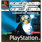 Command & Conquer: Alarmstufe Rot - Gegenschlag